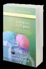 Surviving Loss of a Pregnancy